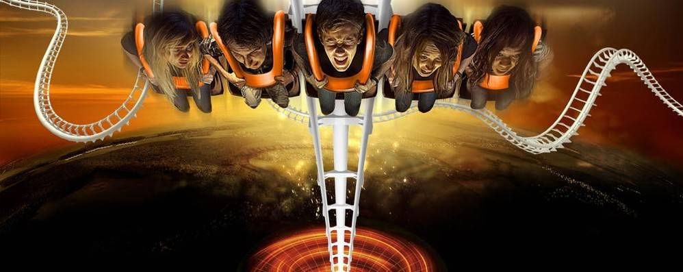 oblivion-the-black-holegardaland-adrenalina-a-1000_cd64a040-cd98-11e4-8600-175b0d0fcdfa_998_397_big_story_detail