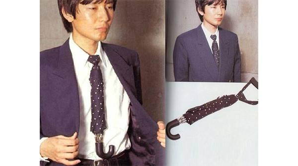 1390989885_-_0006_An-umbrella-tie-600x335