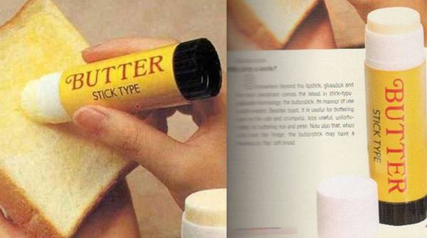 1390989893_-_0000_A-stick-butter-600x335