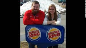 150408170435-burger-and-king-to-wed-exlarge-169-660x370