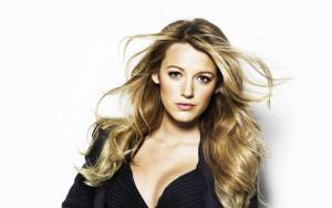 Blake-Lively-Beautiful-Actress-HD-Wallpaper