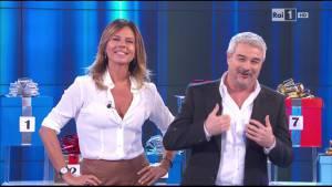 Domenica-In_Paola-Perego-Pino-Insegno