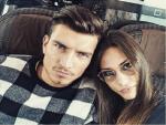 Marco-Fantini e Beatrice-Valli