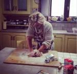 cipollari-cucina
