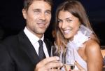 cristina-chiabotto-fabio-fulco-matrimonio
