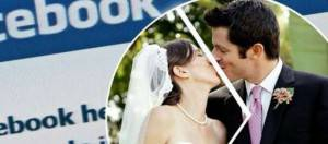 divorzio facebook-2