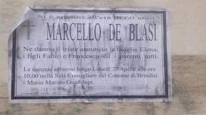 manifesto-funebre-de-blasi-600x336