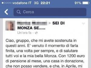 suicidio-k70C-U43080261324131TyF-1224x916@Corriere-Web-Milano-593x443
