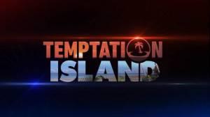 temptation-island-2