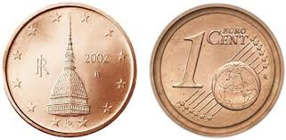 1-centesimo