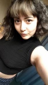 PAY-Yasmin-Gasimova-575x1024