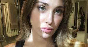 belen-incinta-instagram-600x320