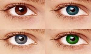 colore-degli-occhi-02