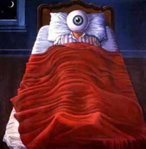 insonnia-occhio