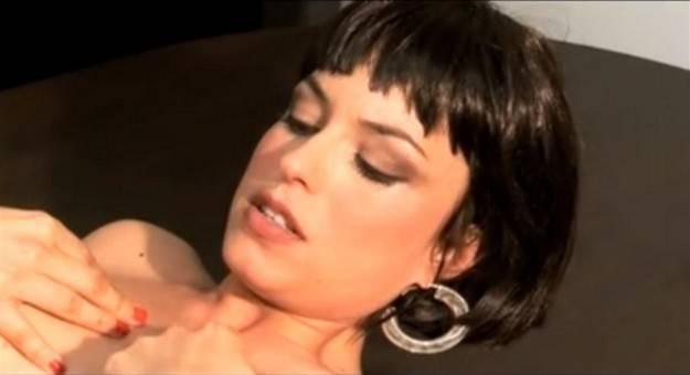 youtube film sara tommasi videos porno com