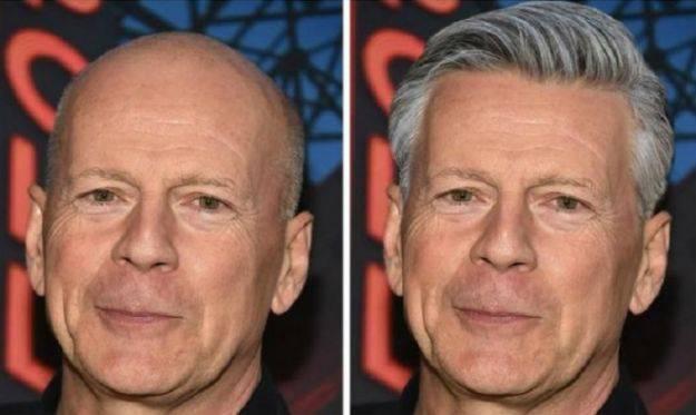 Bruce-Willis-calvo-e-con-i-capelli