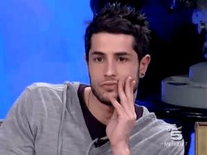 Gionatan-Giannotti-nuovo-flirt