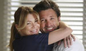 Greys-Anatomy-season-11-episode-20-MerDer-Derek-Shepherd-Patrick-Dempsey-Meredith-Grey-Ellen-Pompeo