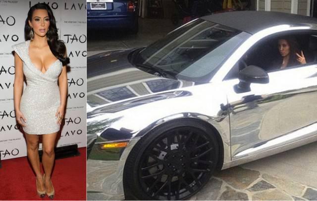 Kim-Kardashian-AudiR8-640x407