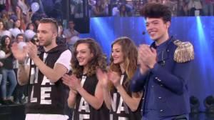 amici-finalisti-2015