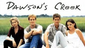 dawson-creek-poster-le-tazzine-di-yoko