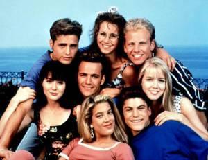 gal-90210-cast-jpg
