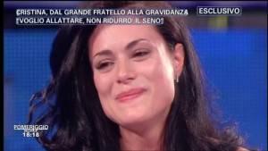 gf-cristina-del-basso-incinta