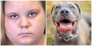 landscape-1434636833-ashley-miller-and-a-pitbull