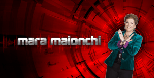 maramaionchi2