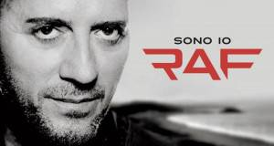 raf-sono-io-copertina-700x400
