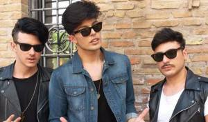 stash & the kolors