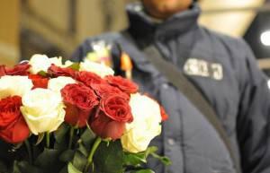 06-venditore--rose--abusivo