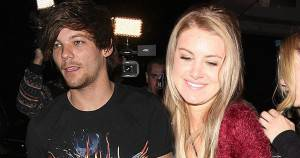 MAIN-Louis-Tomlinson-and-Briana-Jungwirth