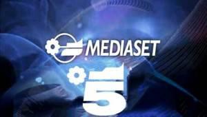Mediaset-560x317