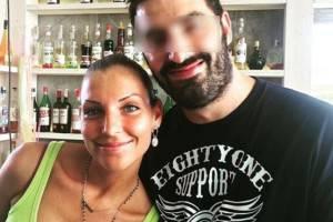 tara-gabrieletto-barista