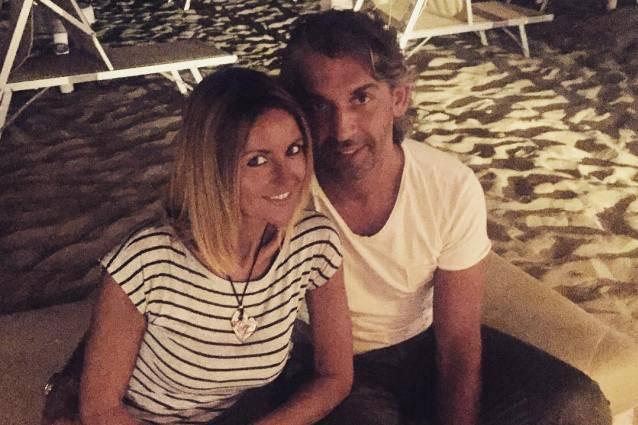 Uomini e Donne: Luca Onestini e Soleil Sorge si sono fidanzati?