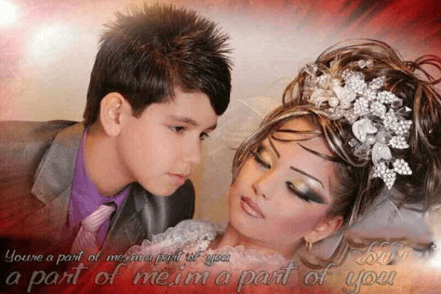 Matrimonio-bambini-magazinedelledonne.it_