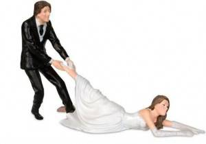 dubbi-matrimonio-donna