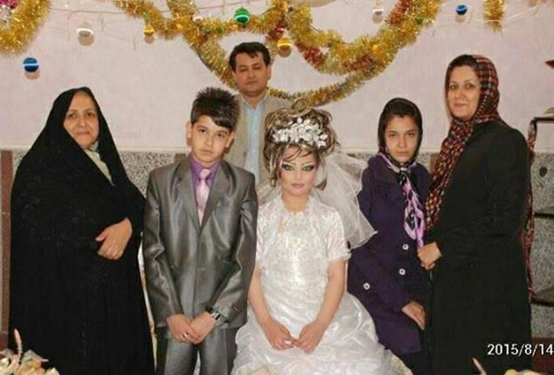 matrimonio bambini-2
