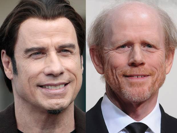 14 John-Travolta-e-Ron-Howard-sono-nati-nel-1954_image_ini_620x465_downonly