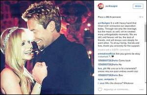 1441271002_avril_lavigne_divorzio_chad_kroeger_post