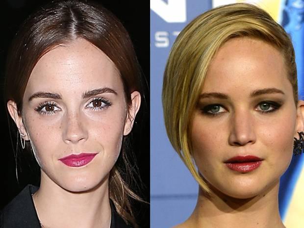 2 Emma-Watson-e-Jennifer-Lawrence-sono-nate-nel-1990_image_ini_620x465_downonly