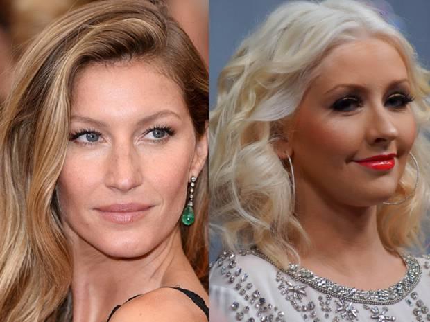4 Gisele-Caroline-Buendchen-e-Christina-Aguilera-sono-nate-nel-1980_image_ini_620x465_downonly
