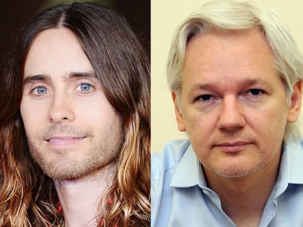 8 Jared-Leto-e-Julian-Assange-sono-nati-nel-1971_image_ini_620x465_downonly