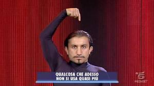 Avanti-un-altro-Paolo-Bonolis-Canale-5-Prima-Puntata-foto-17