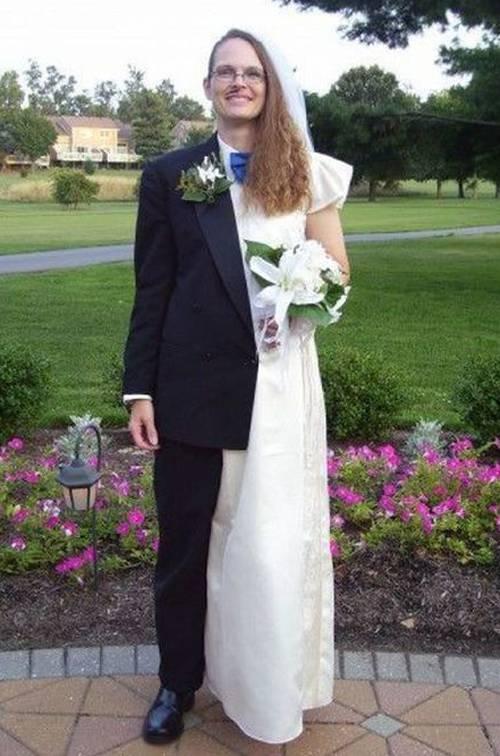 Funny-Wedding-Photos-SOlo