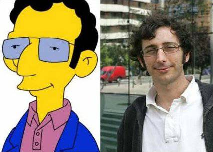 Real-Artie-Ziff-the-simpsons-30018277-427-305