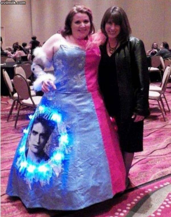 The-Twilight-Dress