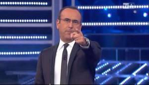 carlo-conti-tv