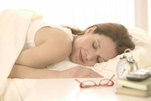 dormire-tranquillamente-1024x681